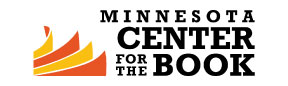 MN-Center-for-the-Book