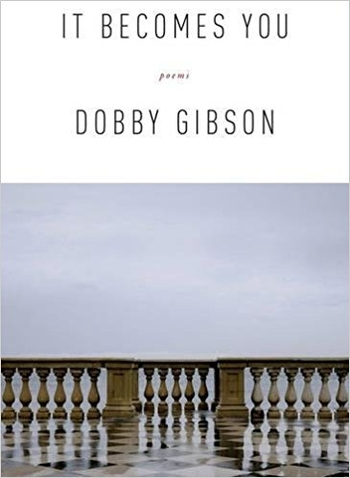 Gibson_cover_2013