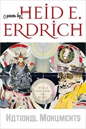 Erdrich_cover_2008