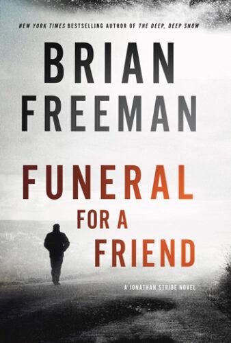 FreemanB_cover_2020-2