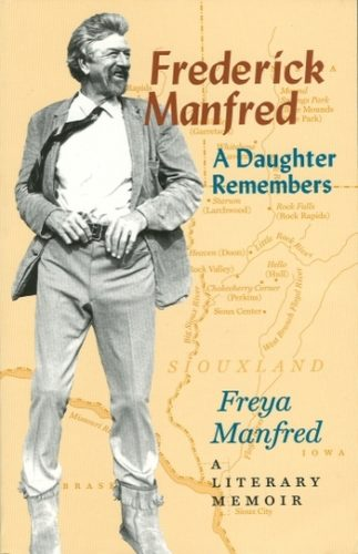 Manfred_cover_1999