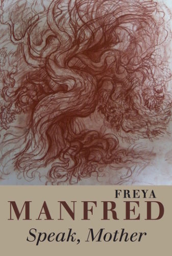 Manfred_cover_2015