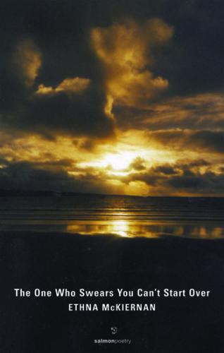 Mckiernan_cover_2002