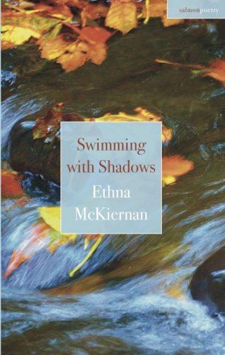 McKiernan_cover_2019