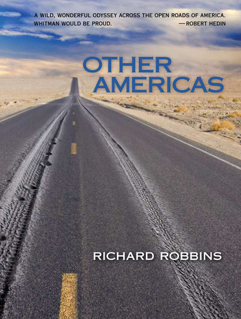 Robbins_cover_2010