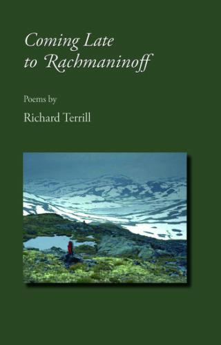 Terrill_cover_2003