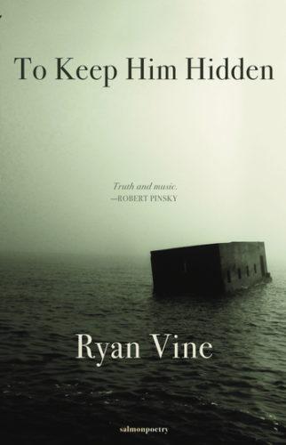 Vine_cover_2018