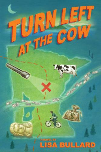 Bullard_Book Cover_2013