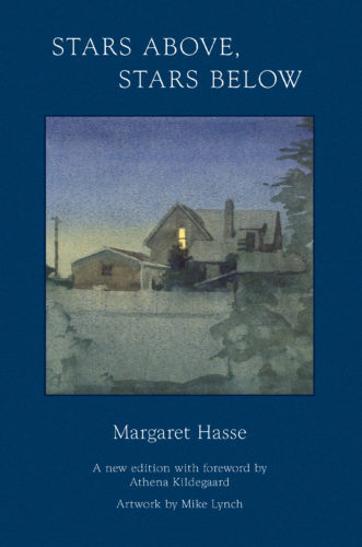 Hasse_Book Cover_2018