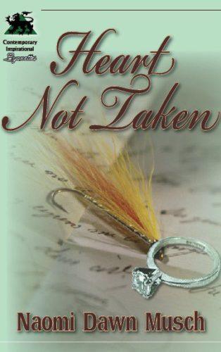 Munsch_Book Cover_2010