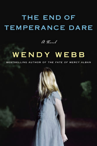 Webb_Book Cover_2017