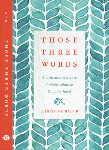 Bauer_Christine_book-cover_2019