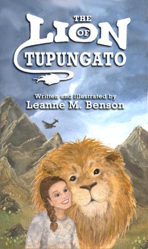 Benson_book cover_2019