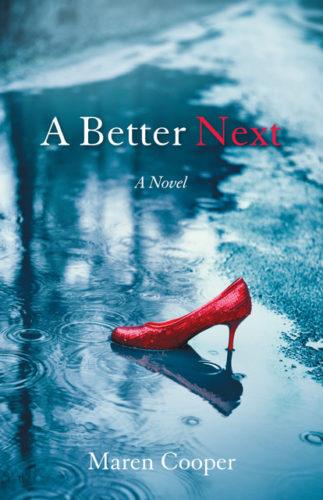 Cooper_book cover_2019