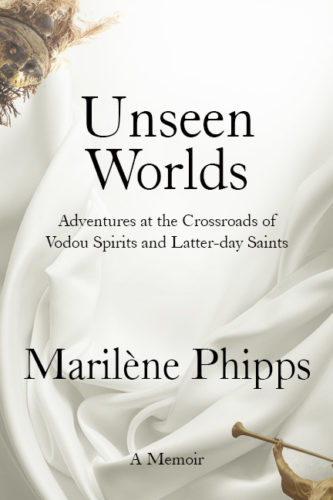 Phipps_book cover_2018