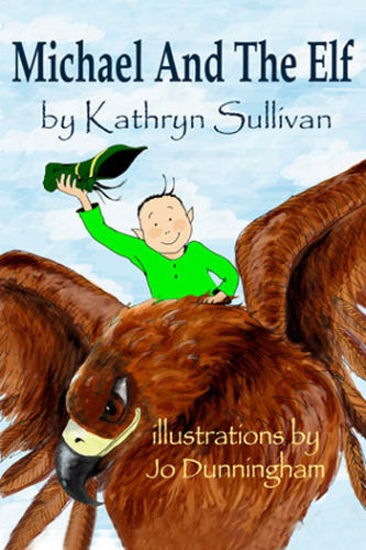 Sullivan_book-cover_2012jpg