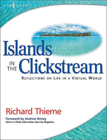 Thieme_book-cover_2004