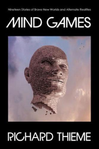 Thieme_book-cover_2010