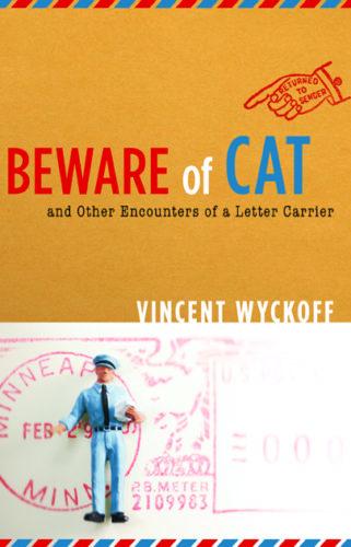 BewareofCat_front.indd