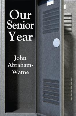 Abraham_cover_2014