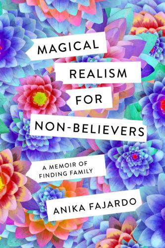 Fajardo_Book Cover_2019