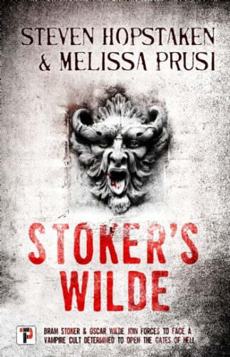 Hopstaken_book-cover_2019