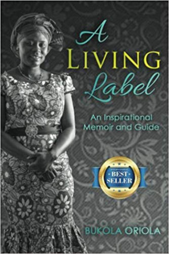 Oriola_book-cover_2017-2