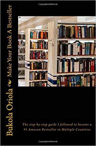 Oriola_book-cover_2017-3
