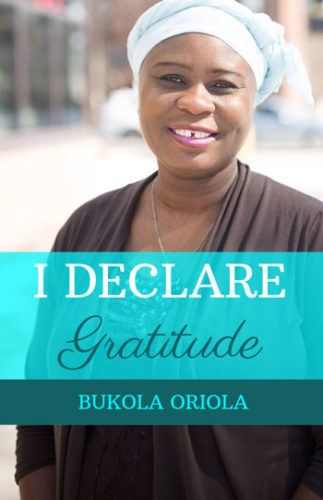 Oriola_book-cover_2019