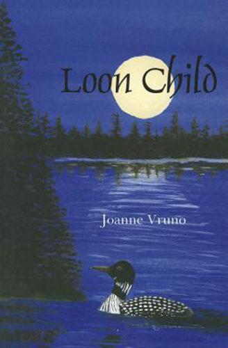 Vruno_book-cover_1