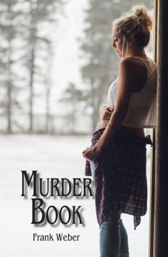 Weber_book-cover_2017