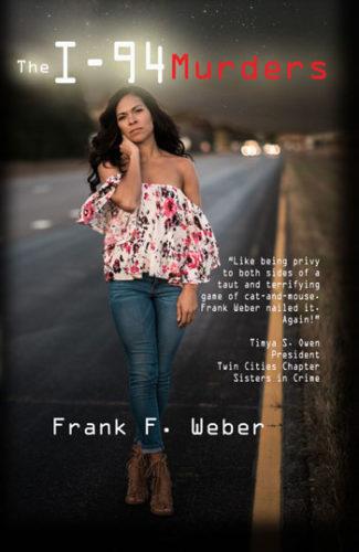 Weber_book-cover_2018