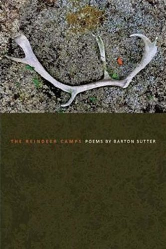 Sutter_cover_2012