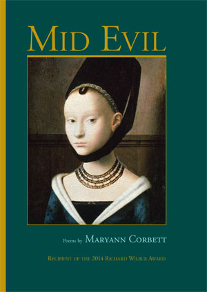 Corbett_cover_2015