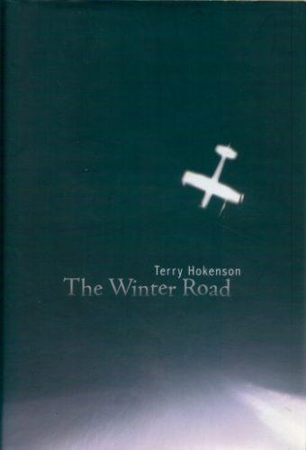 Hokenson_cover_2006