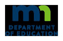 mn vertical logo