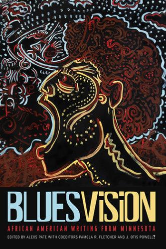 BluesVisionFINAL