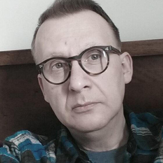 Reichard_head-shot_2019